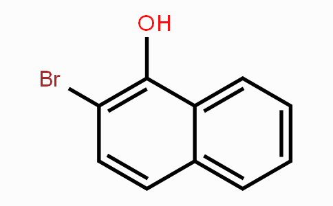 771-15-3 | 2-bromonaphthalen-1-ol