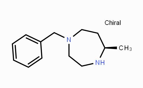 DY443160   1620097-06-4   (R)-1-benzyl-5-methyl-1,4-diazepane