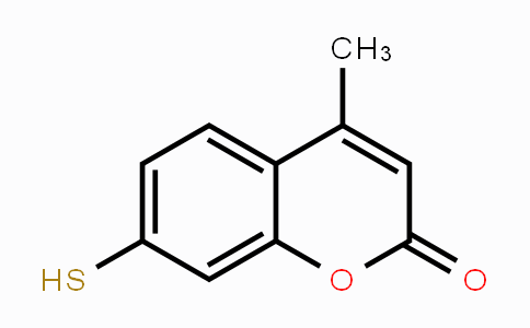 137215-27-1 | 7-mercapto-4-methyl-2H-chromen-2-one
