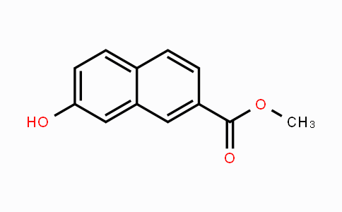 95901-05-6 | methyl 7-hydroxy-2-naphthoate