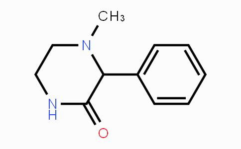 5368-20-7 | 4-methyl-3-phenylpiperazin-2-one