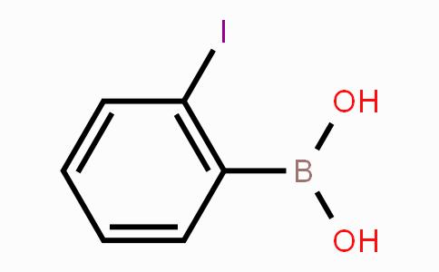 1008106-86-2 | 2-iodophenylboronic acid