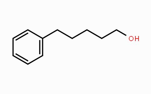 10521-91-2 | 5-phenylpentan-1-ol