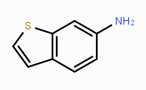 5339-33-3 | benzo[b]thiophen-6-amine