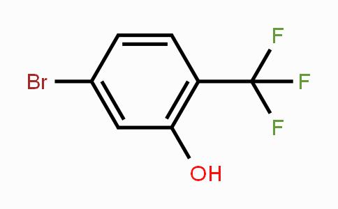 1121585-15-6   5-bromo-2-(trifluoromethyl)phenol