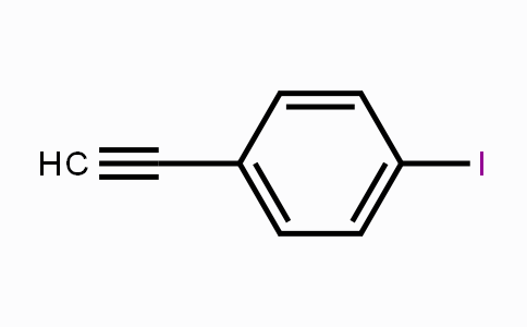 766-99-4 | 1-ethynyl-4-iodobenzene
