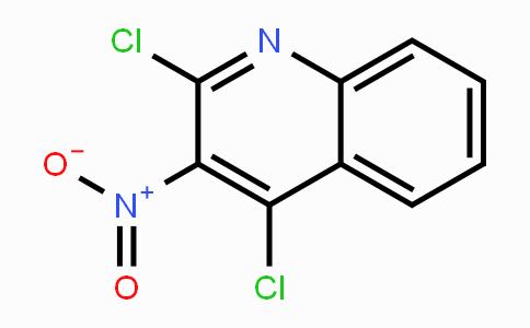 132521-66-5 | 2,4-dichloro-3-nitroquinoline