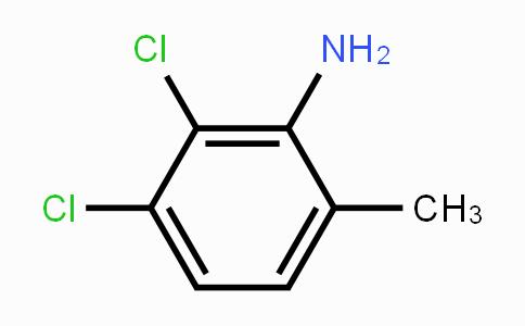 62077-27-4 | 2,3-dichloro-6-methylaniline