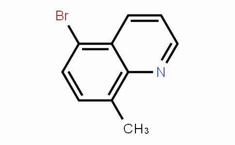 74316-55-5 | 5-bromo-8-methylquinoline