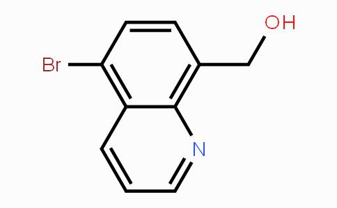 1566502-75-7 | (5-bromoquinolin-8-yl)methanol