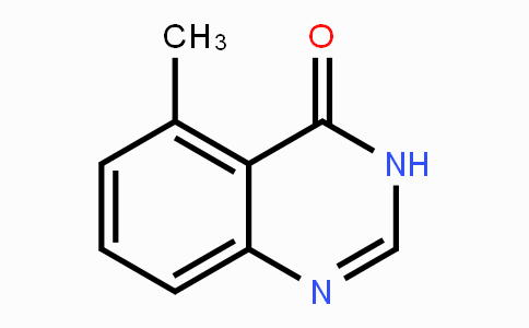 75844-41-6 | 5-methylquinazolin-4(3H)-one