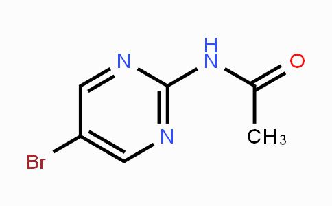 180530-15-8   N-(5-bromopyrimidin-2-yl)acetamide