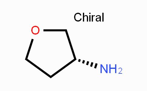 DY443324   111769-26-7   (R)-tetrahydrofuran-3-amine
