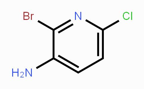 1050501-88-6 | 2-bromo-6-chloropyridin-3-amine