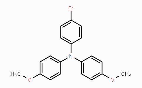 194416-45-0 | 4-bromo-N,N-bis(4-methoxyphenyl)aniline