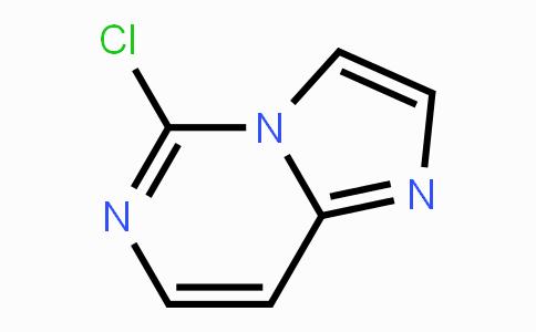 1208086-02-5 | 5-chloroimidazo[1,2-c]pyrimidine