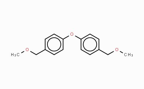 2509-26-4 | 4,4'-oxybis((methoxymethyl)benzene)