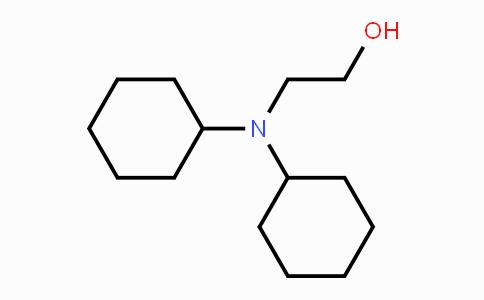 MC443369 | 4500-31-6 | 2-(dicyclohexylamino)ethanol