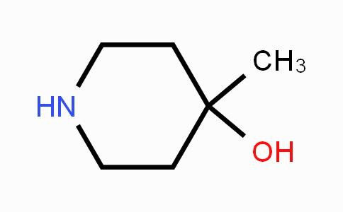 3970-68-1 | 4-methylpiperidin-4-ol