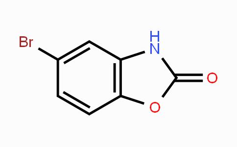 14733-73-4 | 5-bromobenzo[d]oxazol-2(3H)-one