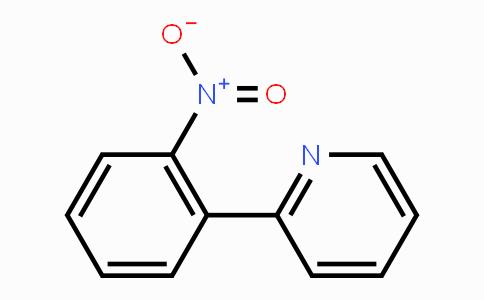 MC443393 | 4253-81-0 | 2-(2-nitrophenyl)pyridine