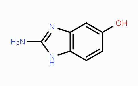 51276-85-8 | 2-amino-1H-benzo[d]imidazol-5-ol