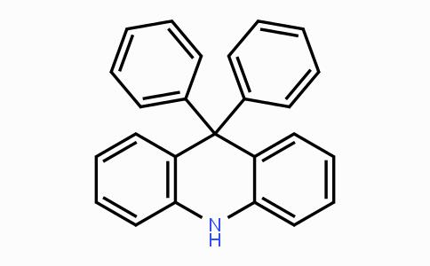 20474-15-1 | 9,9-diphenyl-9,10-dihydroacridine
