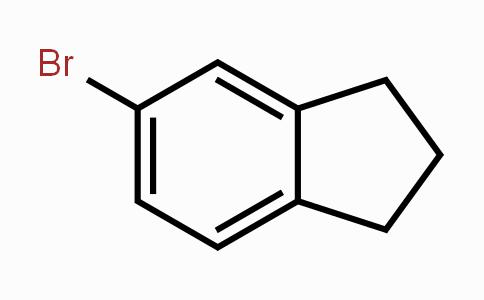 6134-54-9 | 5-bromo-2,3-dihydro-1H-indene
