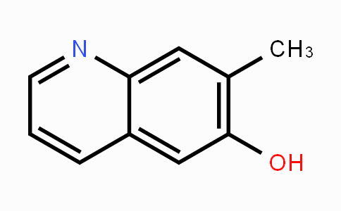 DY443422 | 84583-52-8 | 7-methylquinolin-6-ol