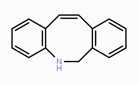 23194-93-6 | (Z)-5,6-dihydrodibenzo[b,f]azocine