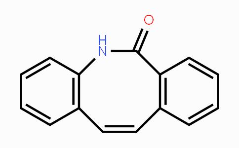 23112-88-1 | (Z)-dibenzo[b,f]azocin-6(5H)-one