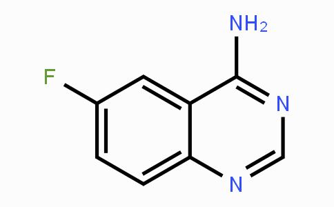 1190320-08-1   6-fluoroquinazolin-4-amine