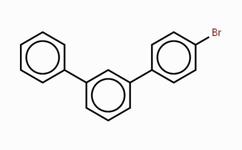 54590-37-3 | 4-Bromo-m-terphenyl
