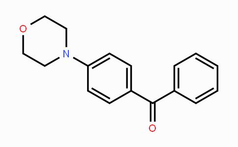 24758-49-4 | (4-morpholinophenyl)(phenyl)methanone