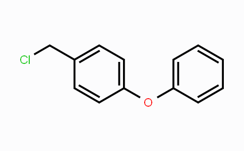 4039-92-3 | 1-(chloromethyl)-4-phenoxybenzene
