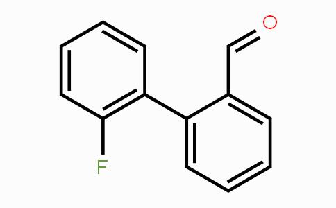 223575-95-9 | 2'-fluorobiphenyl-2-carbaldehyde