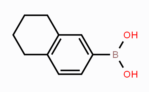 MC443507 | 405888-56-4 | 5,6,7,8-tetrahydronaphthalen-2-ylboronic acid