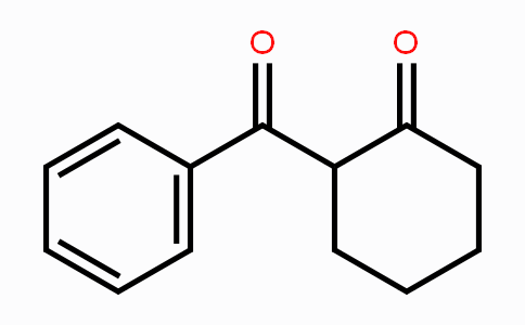 3580-38-9 | 2-benzoylcyclohexanone
