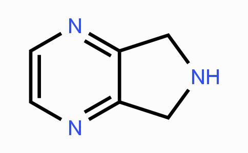 DY443527 | 871792-60-8 | 6,7-dihydro-5H-pyrrolo[3,4-b]pyrazine