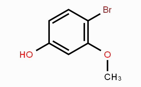 102127-34-4 | 4-bromo-3-methoxyphenol