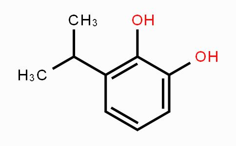 2138-48-9   3-isopropylbenzene-1,2-diol