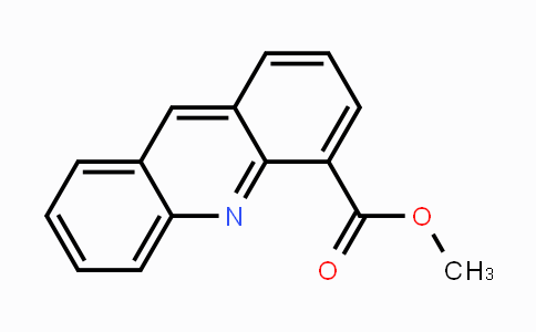 188054-45-7 | methyl acridine-4-carboxylate