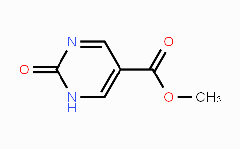 MC443636 | 50628-34-7 | methyl 2-oxo-1,2-dihydropyrimidine-5-carboxylate