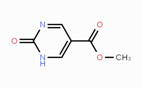 50628-34-7 | methyl 2-oxo-1,2-dihydropyrimidine-5-carboxylate