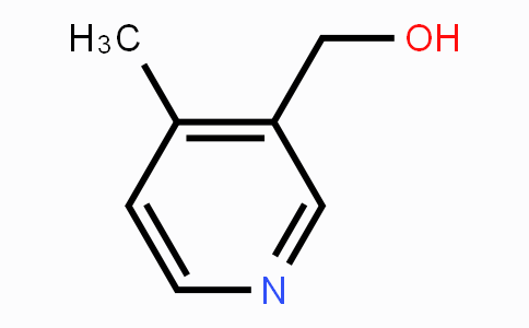 MC443666 | 4664-27-1 | (4-methylpyridin-3-yl)methanol