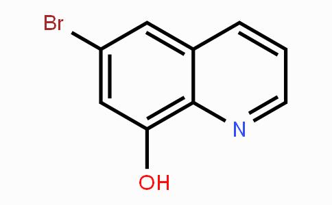 139399-64-7 | 6-bromoquinolin-8-ol
