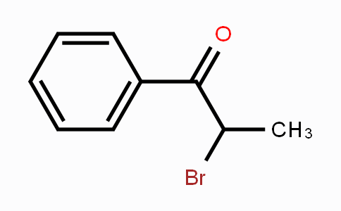 2114-00-3 | 2-bromo-1-phenylpropan-1-one