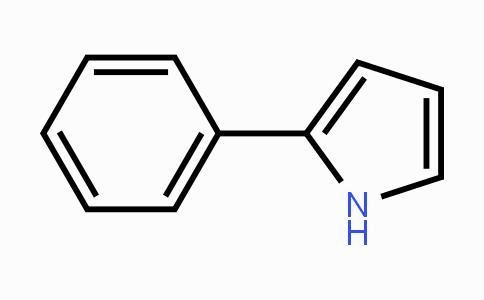 3042-22-6 | 2-phenyl-1H-pyrrole