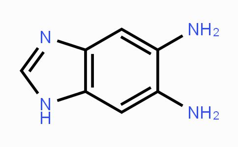 MC443692 | 71209-21-7 | 1H-benzo[d]imidazole-5,6-diamine