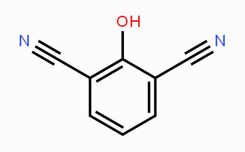 28177-80-2 | 2-hydroxyisophthalonitrile